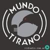 Logo Programa 22 - 31/07/19 (5ta temporada)