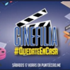 Logo La columna de Javier Luzi repasa los estrenos de la semana