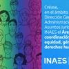 """Logo Desde La Gente Córdoba - Entrevista """"Noemí Marciali""""- Campaña contra la Violencia de Género"""
