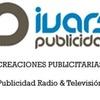 Logo Previa Radio Rivadavia Partido River Vs Independiente - Matra