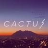 "Logo Hoy @soyjuandinatale presentó #Cactus primer single de ""Fuerza Natural Tour @cerati """