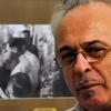 Logo Entrevista a Julio Fernandez Baraibar en La Señal, junto a Gabriel Fernandez.