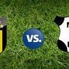 Logo Wanderers y Peñarol