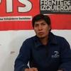 Logo Jujuy: El FIT denunció serias irregularidades en las elecciones