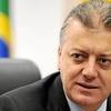 Logo Pablo Giuliano sobre la decisión del STF de Brasil de anular la condena de Aldemir Bendine