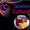 Logo Gestión Cultural