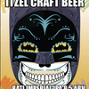 Logo Entrevista: Itzel Craft Beer