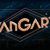 Logo Diego Castro - Productor general y autor de Vangart