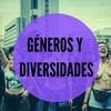Logo Géneros y diversidades: entrevista a Ana Cristina Alvarado