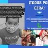 Logo Nota con Yohanna Franco, mamá de Ezra