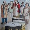 Logo AM 89.9 Reinaldo Sietecasas difunde homenaje de artistas a Primera linea de fuego contra Pandemia