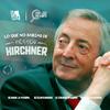 Logo Cada loco con su tema: Néstor Kirchner