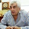 "Logo Puerto de Buenos Aires: Roberto Coria aseguró que ""hay que estar atentos hasta último momento"""