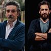 Logo Jorge Dubatti entrevista al dramaturgo y director Pablo Bellocchio