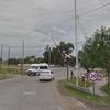 Logo Construirán dos viaductos para Ruta3 y la 205 en Cañuelas