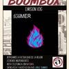 Logo Boombox n 106