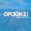 Logo ¡Un 0-800 para resolver dudas ortográficas! | Santiago Kalinowski en @Opcion_Z @RadioTrendTopic