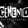 Logo Recomendaciones II:
