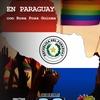 Logo Programa #46: Cultura y diversidad en Paraguay