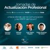 Logo Jornadas de Actualización Profesional