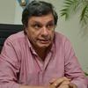 Logo Entrevista con Rodolfo Tecchi - Rector de la Univ. Nac, de Jujuy