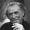 Logo La senda de Charles Bukowski