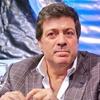 Logo Mariano Memolli y Gabriel Mariotto conversaron del peligro de Antártida, del recuerdo de Cooke y más