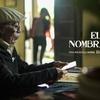 Logo Gabriela Radice por Radio 10 nos comenta sobre El Nombrador, una película sobre Daniel Toro