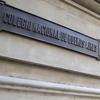 Logo La educación en la pandemia en el CNBA - Quejas de Josefina Licitra madre de un alumno