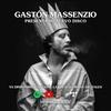 Logo Gastón Massenzio presenta su disco homónimo |Mención en Radio Universidad en La Plata FM 107.5