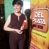 Logo Entrevista a la actriz Monica Villa