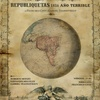Logo Entrevista a Francisco Civit, director de la obra de teatro Republiquetas -1816 año terrible
