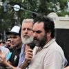 Logo Entrevista a Rafael Klejzer sobre la reforma previsional