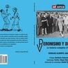 Logo Osvaldo Jara: Políticas deportivas 1946-1955. La comunidad organizada y el deporte.