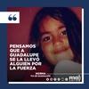 Logo Norma (Tia de Guadalupe) - Vuelta De Rosca - Radio 10