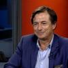 Logo Entrevista con el Diputado Daniel Lipovetzky pro No Va Más
