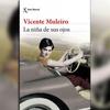 """Logo Vicente Muleiro habla con Ricardo Césari sobre """"La niña de sus ojos"""""""
