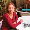 """Logo Alicia Beltrami """"Oesterheld siempre abordó sus personajes como héroes colectivos"""""""