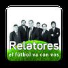 Logo Derechos televisivos, corrupción, llegada de las SAD al Futbol Argentino.