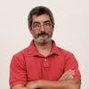 Logo Matías Longoni en Y ahora quién podrá ayudarnos- 23-4-2019