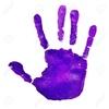 Logo Efeméride por Eva Natalia Perez, por el día internacional contra la violencia machista