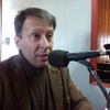Logo Fabian Cejas en FM Alas