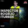Logo #METROPOLIS | #InspectorIturbide y su horóscopo patenteril