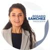 Logo Comunidad Profesional: Elecciones en el colegio de abogados de La Plata, la voz del oficialismo