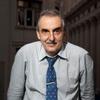 Logo Guillermo Moreno 15/07/2021 Alberto Fernández no está apto. Alberto fracasó. Voten Peronismo
