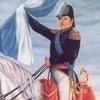 Logo Columna de Fernando Protto: General Manuel Belgrano