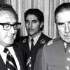 Logo Dorio: A 46 años del golpe genocida en Chile - Vayan a laburar