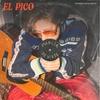 """Logo Leandro Arecco recomienda """"El Pico"""", nuevo single de MARCIA DEVIAJE"""