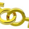 Logo Marcela Potente - Sexóloga 22/12