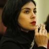 Logo Entrevista a Karol Cariola, diputada del PC Chile, en Demoliendo Fronteras